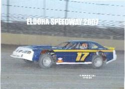 racer25's Photo
