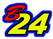 B24's Photo
