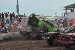 redneck racing12's Photo