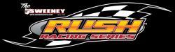 RUSH Racing Series's Photo