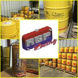 rcpracingfuels's Photo