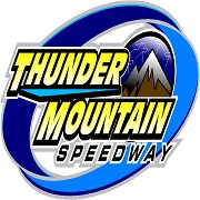 ThunderMountainSpeedway's Photo