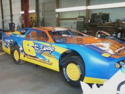 slippery's Photo