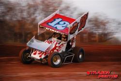 Jones Motorsports 12J's Photo