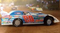 dirtcar32's Photo