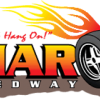 Gibson to present Stocks at Sharon for next 3 yrs; weekly purse increase; Penn-Ohio alliance w/ mini series - last post by Sharon Speedway PR