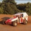 Plastic Mud Plugs - last post by Osmer Racing