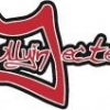 Central Pennsylvania All Star Swing Next for Danny Holtgraver - last post by FullyInjectedDotCom
