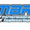 Hummingbird Speedway Race Report and Results - last post by MBRLLC