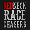 VIDEO: Russ King/Jason Genco | In-Car Camera | Eriez Speedway | 9-23-17 - last post by RedneckRaceChasers