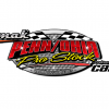 Homak POPS Back-to-Back Events This Weekend - Friday at Thunder Mountain & Saturday at PPMS - last post by PennOhio ProStocks