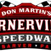 PPMS/Sharon/Mercer results - last post by Lernerville PR BigE